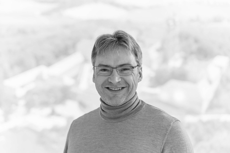 Jürgen Groll